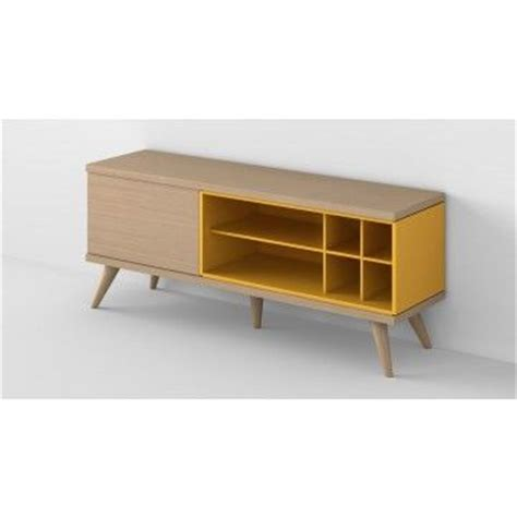 Cabinet Faudet by 17 Best Images About Mi Mueble On Industrial