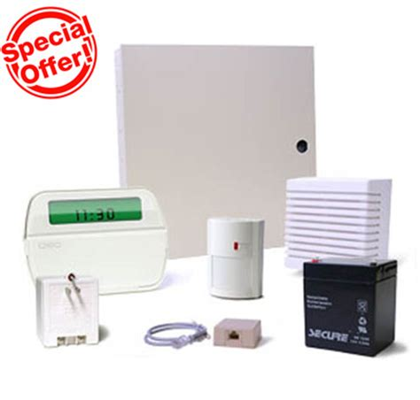 best home alarm systems toronto home security systems