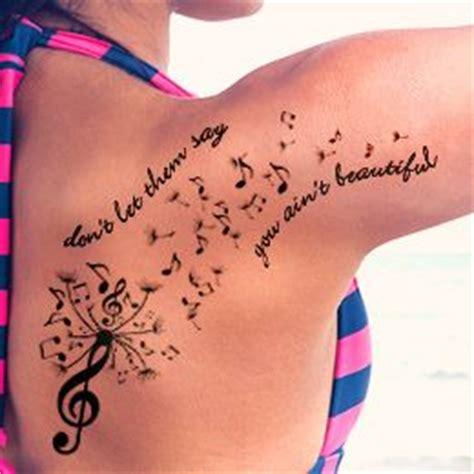 dandelion tattoo placement 25 best ideas about dandelion tattoo design on pinterest