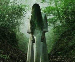 film hantu jepang mulut sobek hantu dan hobinya hantu jepang onryou indonesia kuntilanak