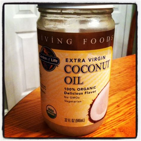 skin coconut coconut skin superfood greenbootliving