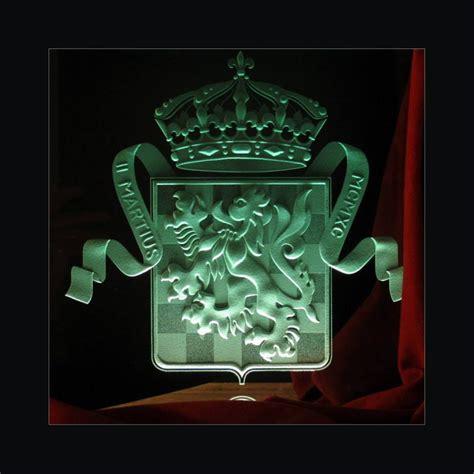 illuminazione quadri ikea illuminazione quadri a parete ribba illuminazione a led