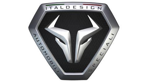 italdesign introduces italdesign automobili speciali italdesign