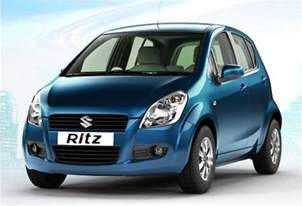 Maruti Suzuki Cars And Prices Cars Review Maruti Suzuki Diesel Car Models And Prices In