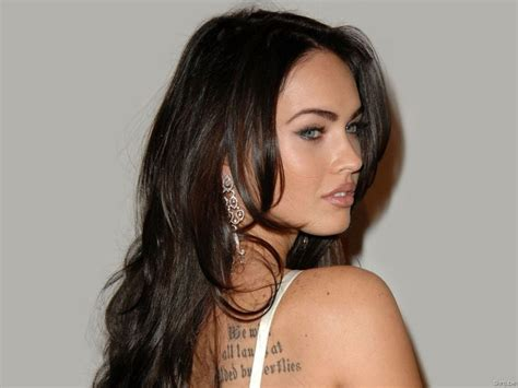 megan fox casting couch 88 best casting couch images on pinterest beautiful