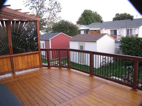 patio 15 collection prestige concept patios design