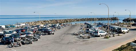 boat permit city of onkaparinga o sullivan beach boat r launch