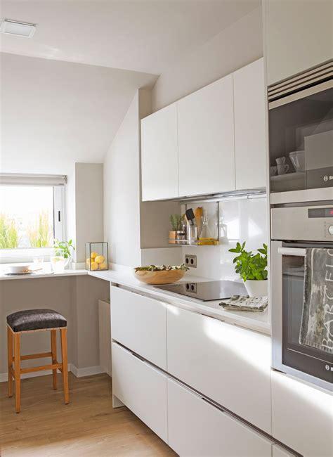 solo  frente de armarios kitchen cocinas cocinas