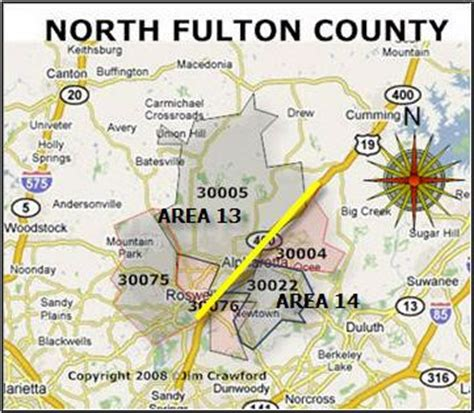 map of fulton county jesters 187 fulton cup winners