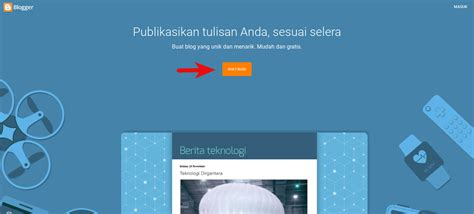 membuat gmail trackid sp 006 cara membuat blog untuk pemula lengkap kangdede