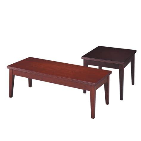 office furniture distributors carrollton tx free home