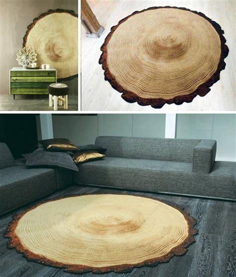 faux wood rug i this rug honey rock