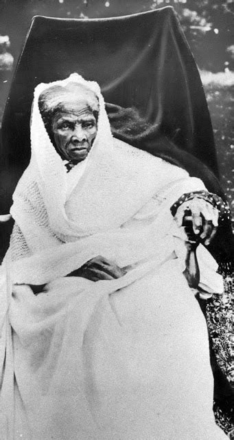 dk biography harriet tubman 9 myths and facts about harriet tubman the woman who will
