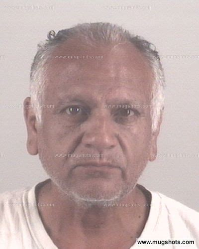 Tarrant County Arrest Records Paul Ayala Mugshot Paul Ayala Arrest Tarrant County Tx