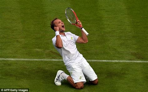 Jo In Sound Tennis Three Loaded wimbledon 2013 jo wilfried tsonga pulls out along with