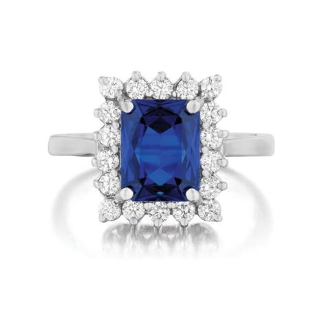 1500 Engagement Ring by Engagement Worthy Rings 1 500 Part 2 Crazyforus