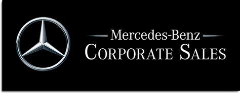 Mercedes Lease Program by Fleet Sales Program Fleet Services From Mercedes