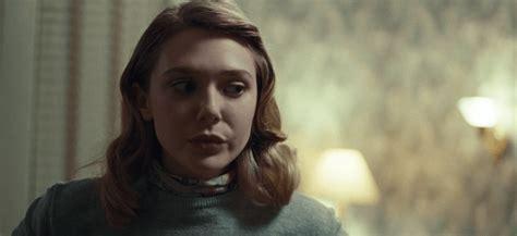 film terbaik elizabeth olsen 10 best elizabeth olsen movies