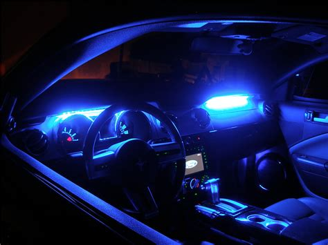 led lights for mustang interior need for speed mustang interior lighting www imgkid com