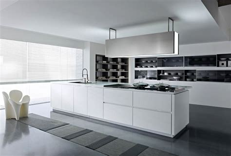 White Kitchen Furniture Design White Kitchen Cabinets Design White Kitchen Cabinets Design Ideas And Photos