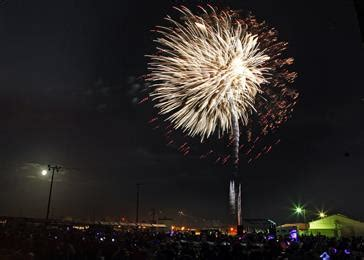 new year 2018 los angeles events ring in 2018 with los angeles best new year s events