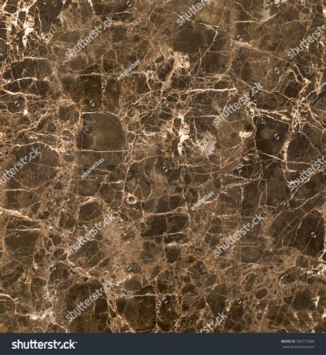 brown marble pattern brown marble stone seamless background pattern stock photo