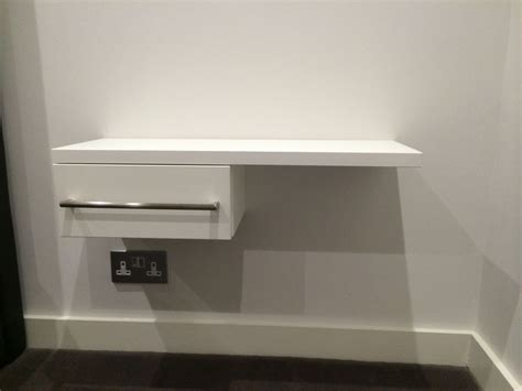 B Q Floating Shelf With Drawer by 17 Best Ideas About Floating Shelf With Drawer On