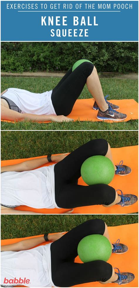 how to get rid of belly pooch after c section 17 best ideas about pooch exercise on pinterest belly