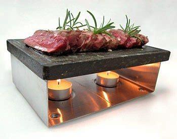 pietra ollare per camino consigli per la cottura sulla pietra ollare panorama chef