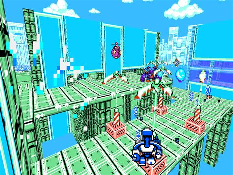 home design 3d para pc mega 100 home design 3d para pc mega a lifeless mega man