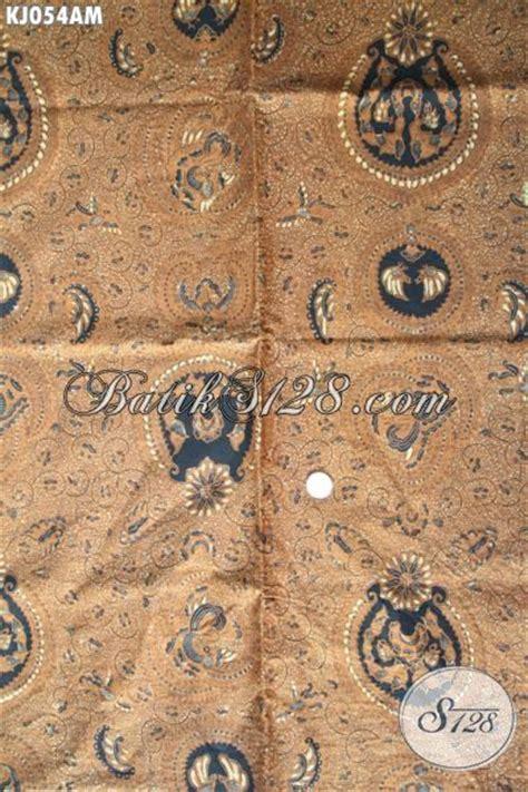 Kain Batik Batik Lawasan Etnik kain batik klasik kombinasi tulis motif ratu ratih batik etnik lawasan cocok buat jarik dan