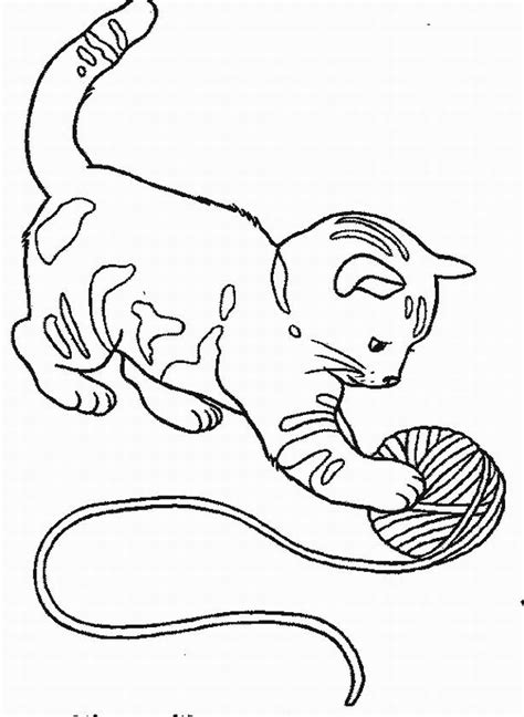 christmas countdown coloring pages coloring home
