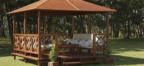 gazebi in legno leroy merlin casa moderna roma italy gazebi pieghevoli leroy merlin