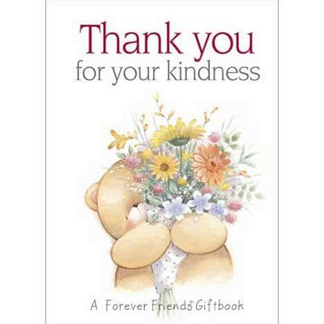 forever book pictures thank you for your kindness forever friends book forever