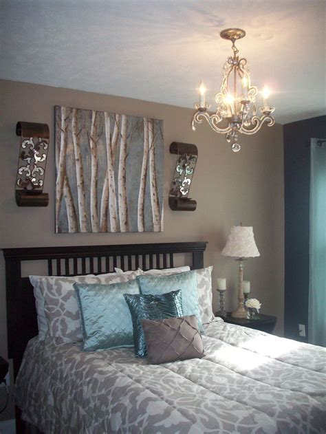 guest bedroom decor  decorating projects pinterest