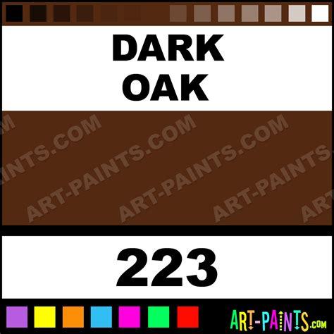 soft green premier artist encaustic wax beeswax paints dark oak premier artist encaustic wax beeswax paints 223