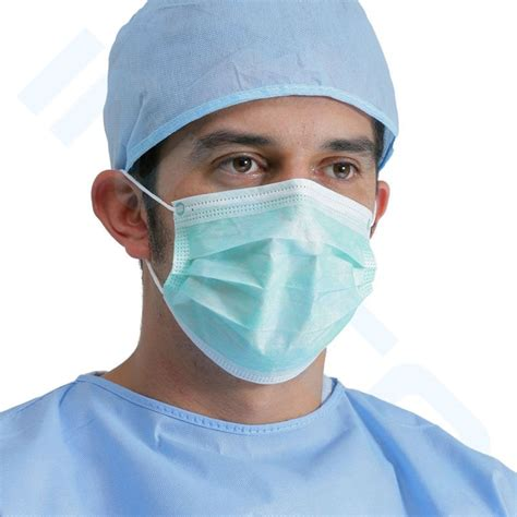 chest medicine made easy dr deepu surgical masks help healthcare workers avoid spread of diseases