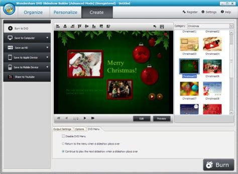le meilleur imovie pour windows t 233 l 233 charger imovie pour pc