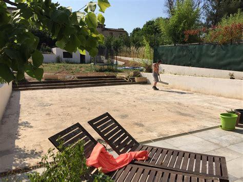 Pose Gazon Synthetique Sur Terre 4463 by Pose Gazon Artificiel Sur Terre 224 Aix En Provence Dans Les