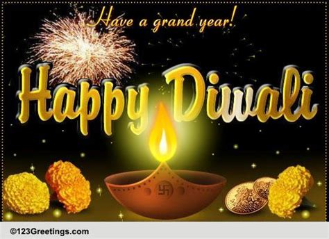 family diwali wishes  family ecards greeting cards