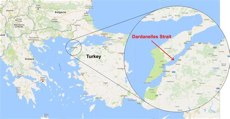 turkey weighing bids for new suspension bridge over the