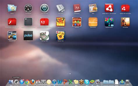 bluestacks mac download redirecting to blog download blog bluestacks ports