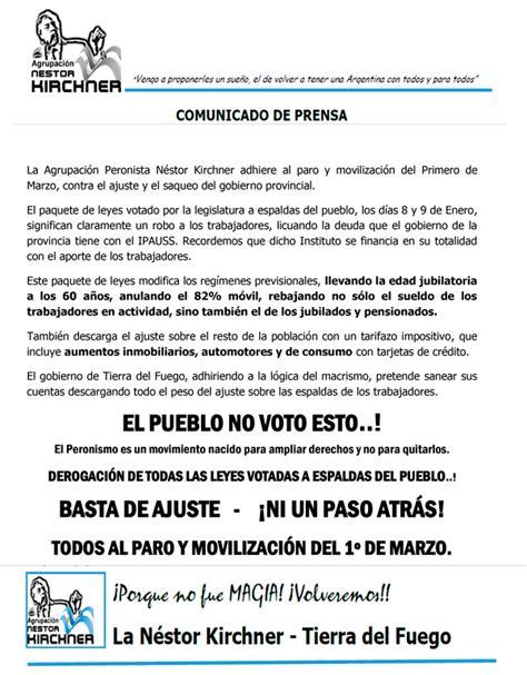 sueldo mnimo a partir de marzo 2016 sueldo minimo en venezuela a partir de marzo