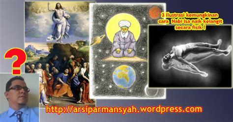 film cerita nabi isa kebenaran islam kebenaran tentang nabi isa dalam
