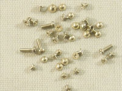 Hp Iphone A1303 new screws set for apple iphone 3g 3gs a1241 a1324 a1303 a1325 ebay