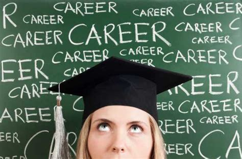 Careers For Recent Mba Graduates by 163 9k A Year Students More Career Focused Times Higher