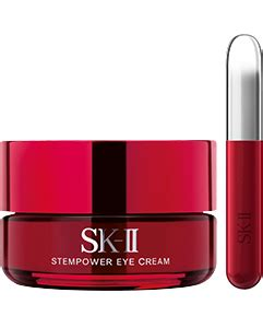 Sk Ii Magnetic Wand introducing magnetic wand for your only sk ii singapore