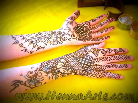 henna tattoos austin henna makedes