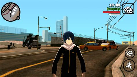 mod gta 5 san andreas android download yato noragami skin mod gta san andreas android