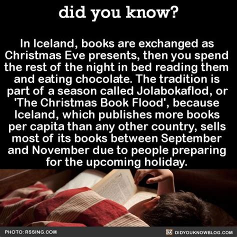 iceland book tradition best 25 reading in bed ideas on coffee in bed american traditions and